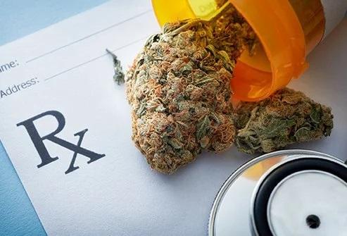 Ohio Will Allow Medical Marijuana Growers to Expand