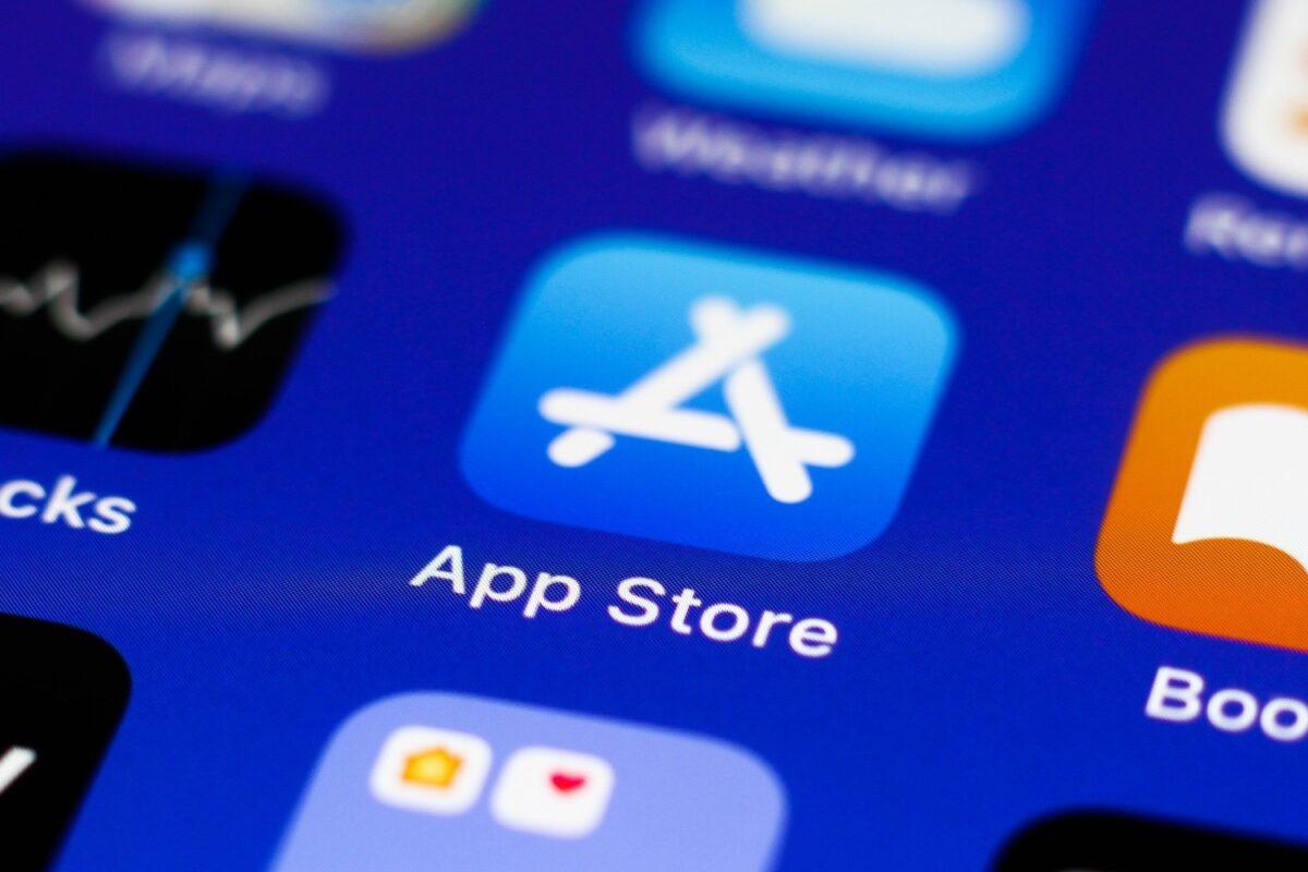 Apple's New Marijuana App Rules Benefit Cannabis Businesses