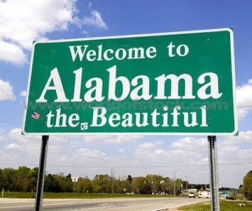 Alabama Medical Cannabis Commission Says No Marijuana Licenses Until This Date