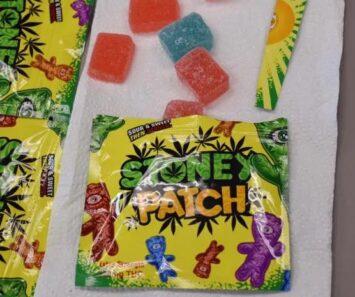 South Carolina Teacher Arrested After Student Takes Marijuana From Prize Box