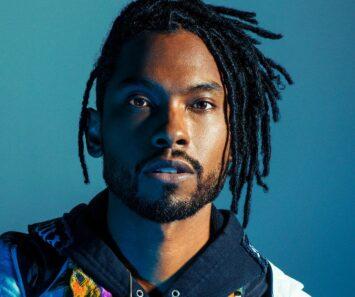 Grammy Award-Winning Artist Miguel Launches Cannabis Beverage in California